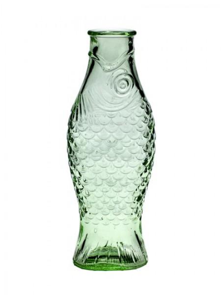Serax - Paola Navone - Fles 1L - B0816757
