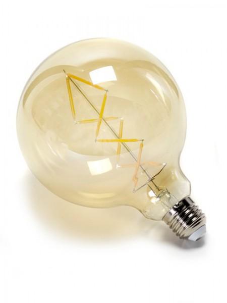 Serax - Edison - Lamp - B6716045