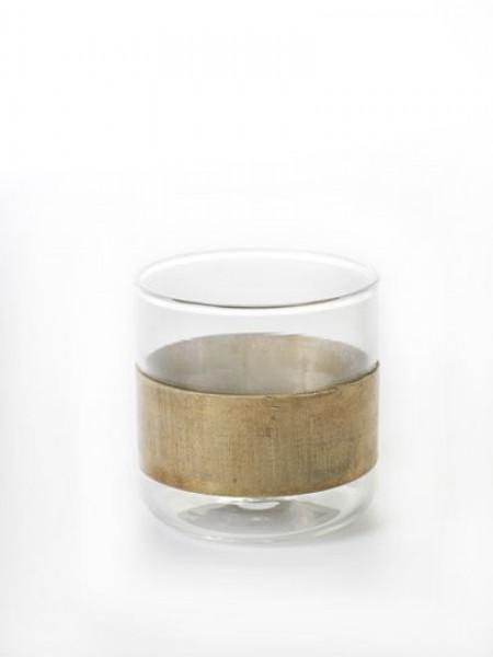 Serax - Glas Koper - B0814673