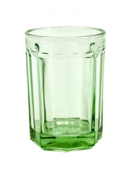 Serax - Paola Navone - Drinkglas Large - B0816769