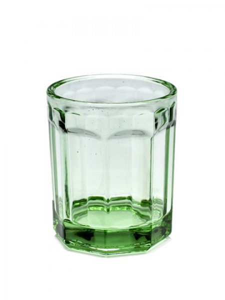 Serax - Paola Navone - Drinkglas Medium - B0816760
