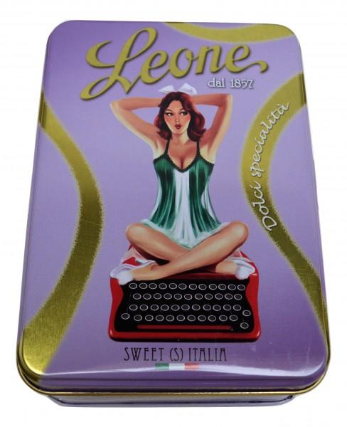 Leone Sweets Italia Paars
